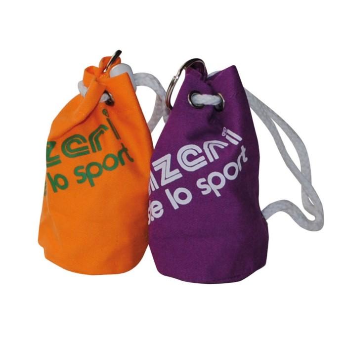PORTE CLEFS (sac)